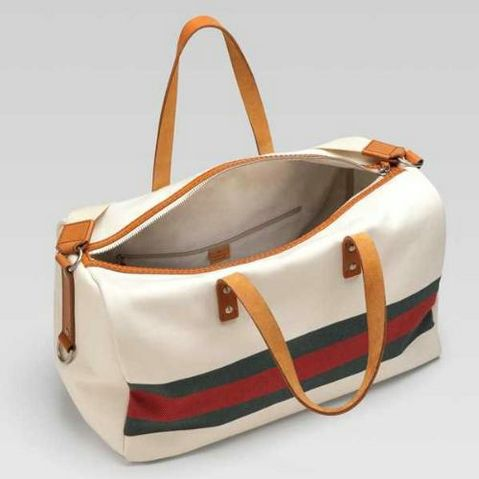 gucci-carry-on-duffel-putih-ok