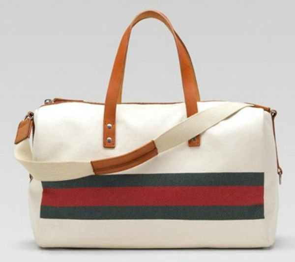 gucci-carry-on-duffel-putih