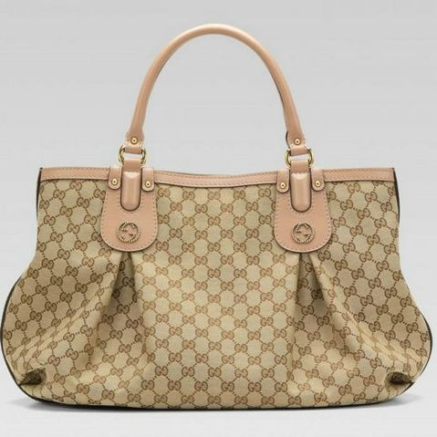 gucci-scarlett-canvas-pink