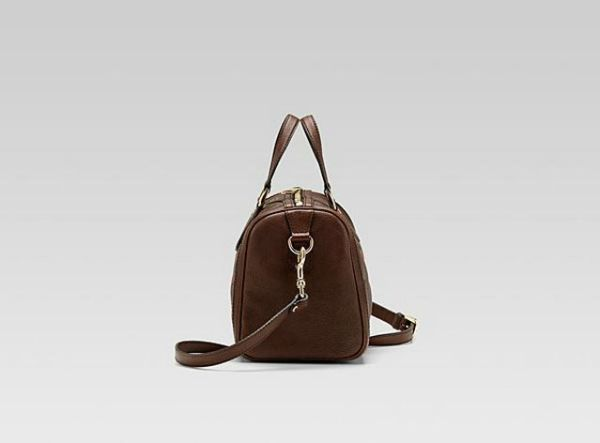 gucci-seventies-medium-tote-x